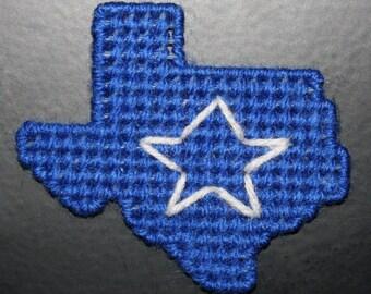 2094 Dallas Cowboys Magnet
