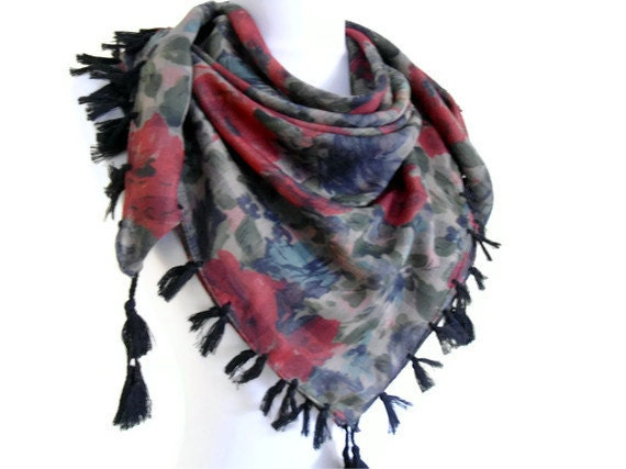 mothers day, fall fashion, shawl, scarf ,fantasy striped, stylish fashion,2012,gift, winter trends, double-sided, plaid