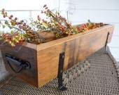 Made to Order- Zoarville Wine Trough