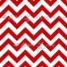 SALE 7 ft x 7 ft Photography Backdrop RED Chevron photo prop Modern