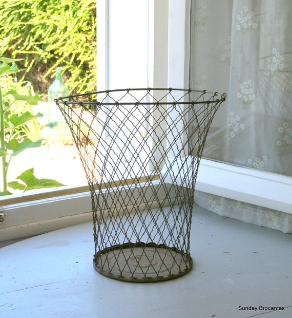 Wire Waste Paper Basket Best With Wire Wastepaper Basket Images
