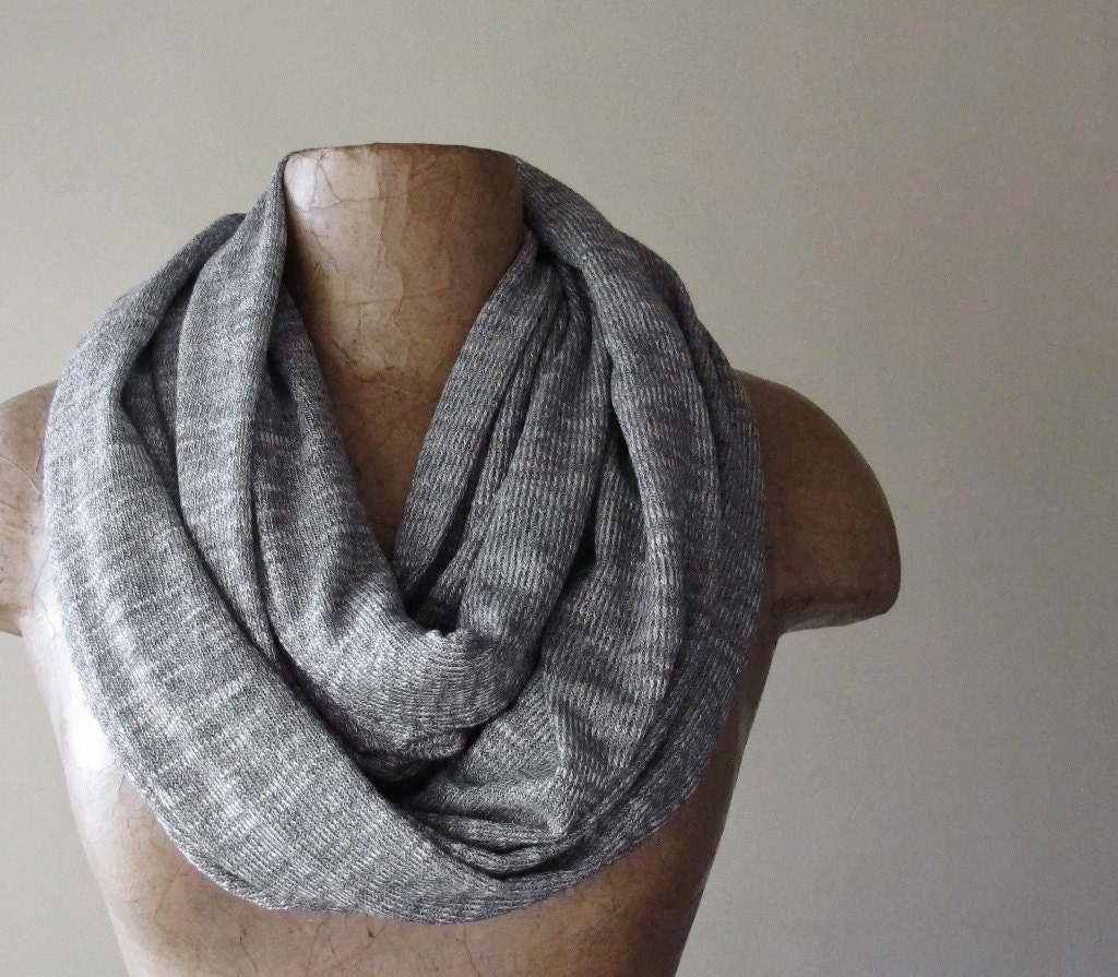 Shop our extensive collection of Grey Accessories Scarves. Browse our wide varity of designs on sheer scarves that our perfect for summer or on cozy warm tassel scarves for winter.