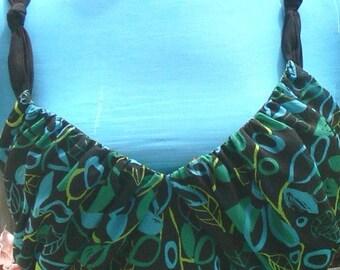 plus size summer blouse size 2x