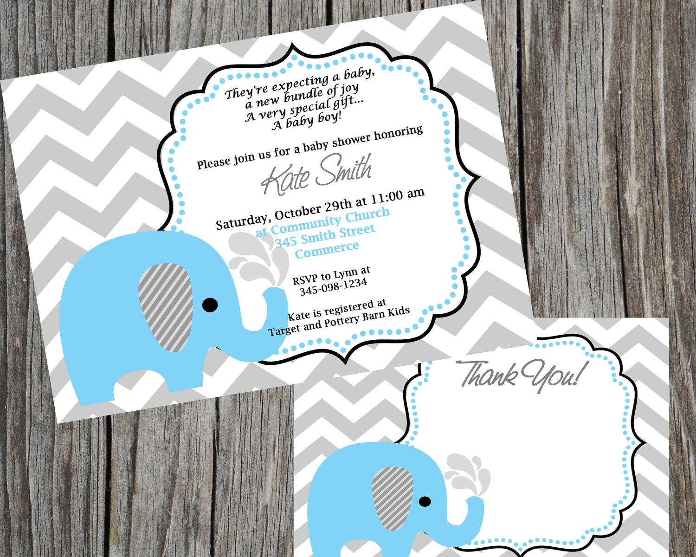 Homemade Invitation Cards as luxury invitation template