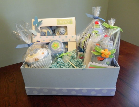 Baby Shower Gift Hampers Diabetesmangfo