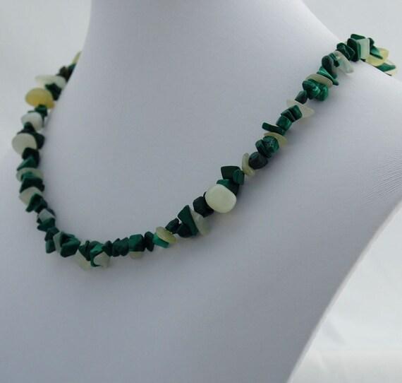 https://www.etsy.com/listing/112999263/malachite-and-jade-tumbled-gemstone