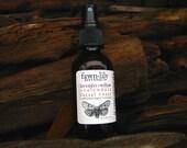 Lavender, Willow & Calendula Facial Toner - made from Botanicals