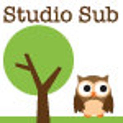 studiosub