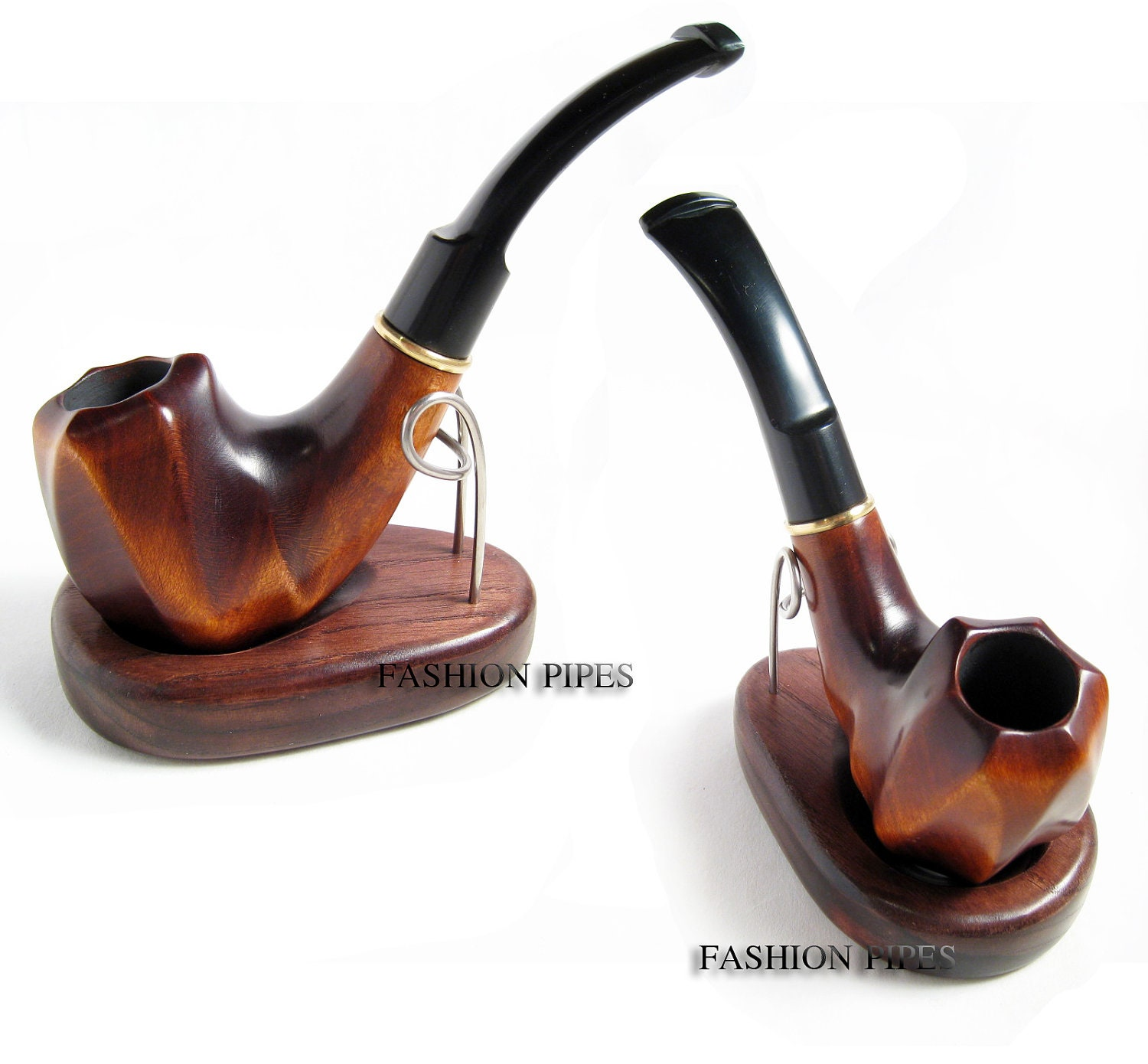 Fashion tobacco pipe el paso tobacco smoking for Pipes used in plumbing