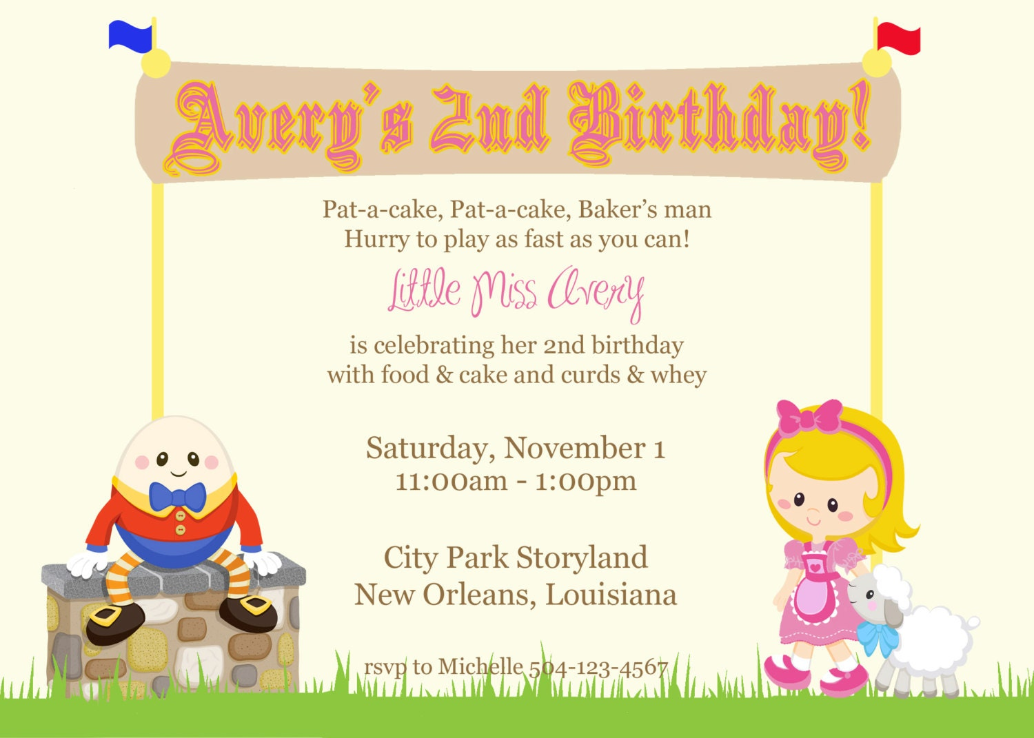 birthday invitation rhymes 28 images 7th birthday invitation – Birthday Invite Rhymes