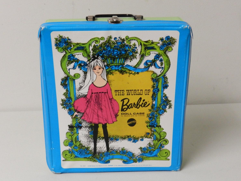 mattel case Faça sua mudança para dentro da casa dos sonhos da barbie e descubra um mundo de por r$ 1599,00 mattel ref: ffy84.