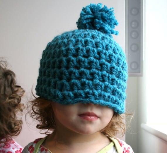 Crochet hat pattern, crochet tutorial hat pattern crochet ...