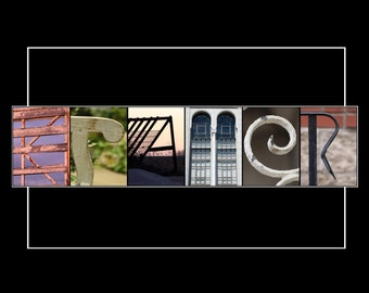 Fine Name Architecture Etsy Inspirational Interior Design Netriciaus