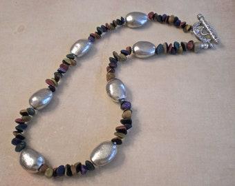 Necklace - Marvelous
