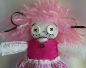 Little Rag Dolls, Rosamund-ON SALE