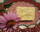 Goat Milk Soap Six Fragrances to Choose From - Extra Large 5 oz. Bars