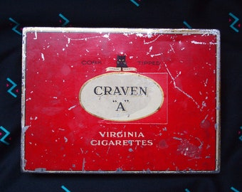 Cigarette prices across Mississippi