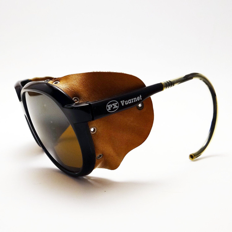 cc12ab0391 Vuarnet Sunglasses Vintage