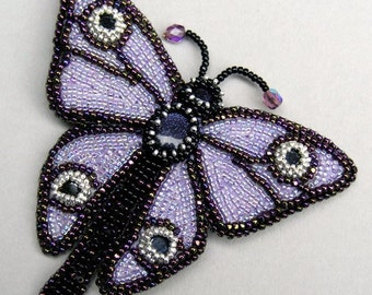 """Shop """"ebeg"""" in Brooches"""