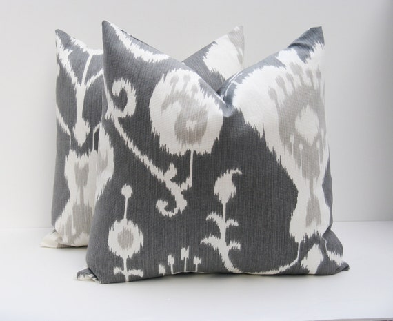 20x20 throw pillow covers