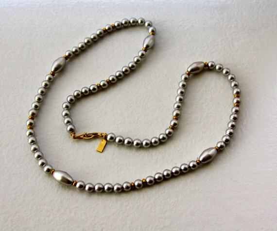 Vintage Jewelry Workshop - Part V | Vintage Fashion Guild ...