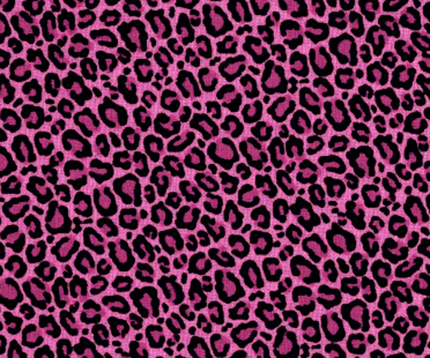 Light pink cheetah print background - photo#25