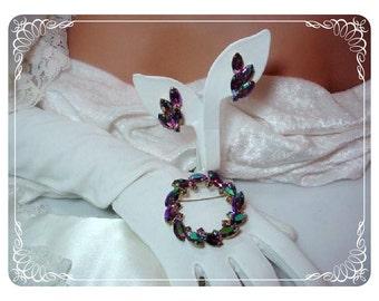 Decadent Eye Candy D&E Juliana Demi  634a-020308045
