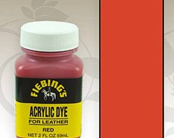 eco flo leather dye instructions