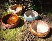 Vessels from the Earth RESERVED for Morai8