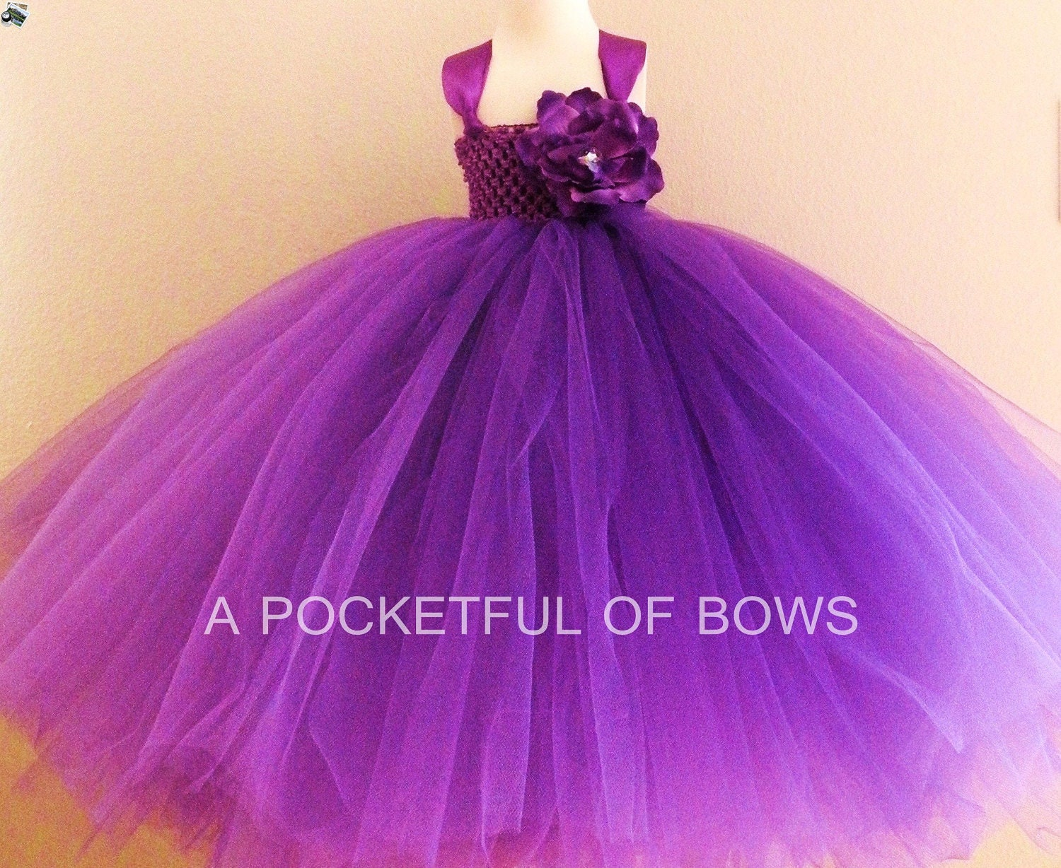 Formal Dresses For Toddler Girls