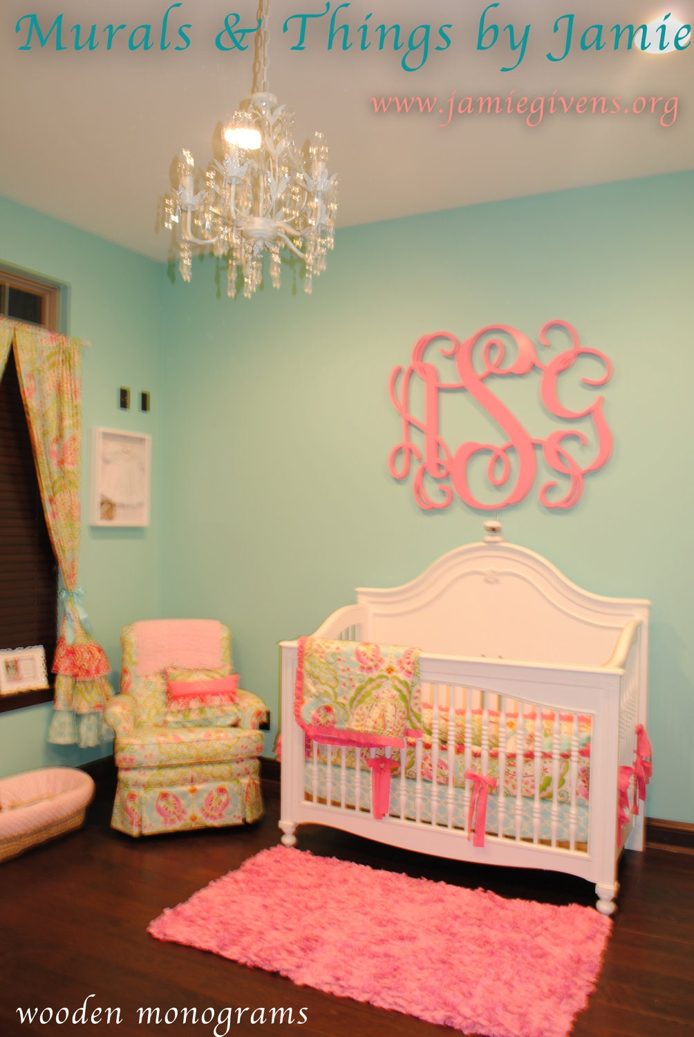 best baby girl room colors photos baby room for cute baby girl