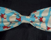 Bowling BowTie - Be CooL on League Night Wearing This Fun Bow Tie - U.S.SHIPPlNG NEVER MORE THAN 1.49 - 2 New Bowling Ties Coming Soon