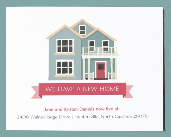 Invitation To Housewarming Party Wording for beautiful invitations ideas