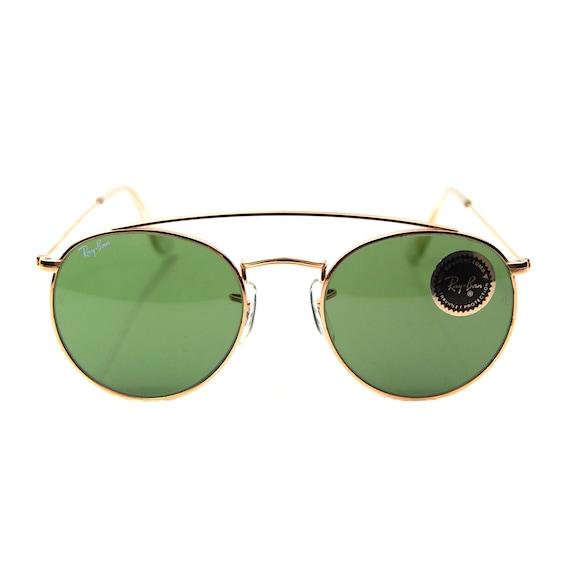 83fa9e35681 List Of All Ray Ban Sunglasses Styles