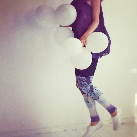 Size S- Brightness leggings