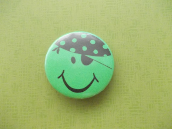 90s neon acid house music button badge vintage happy face pin for Acid house 90s