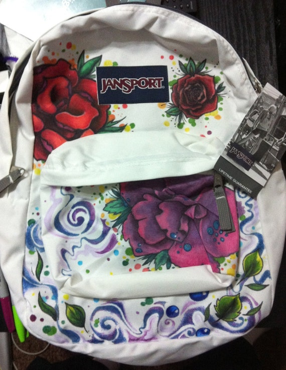 Similiar Custom Jansport Backpacks Keywords