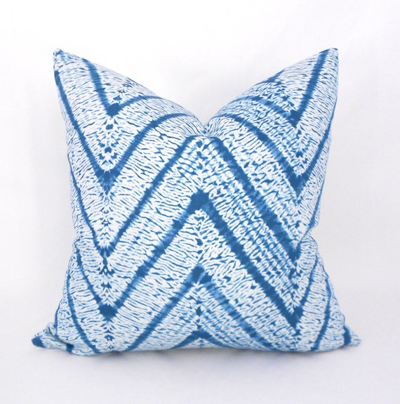 SALE Pillow Covers ANY SIZE Decorative Pillow by MyPillowStudio