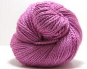 Tupa Yarn in Rose Quartz by Mirasol