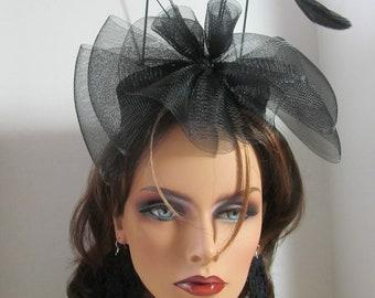 Chantal Crochet Hat