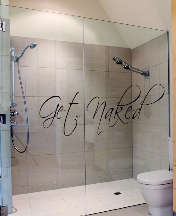 Ideas Originales Baño:Ideas originales para baños