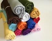 13 pashmina, pashmina set, pashmina scarf, shawls, wrap, bridal shawl, bridesmaid shawl, wedding favors, gifts