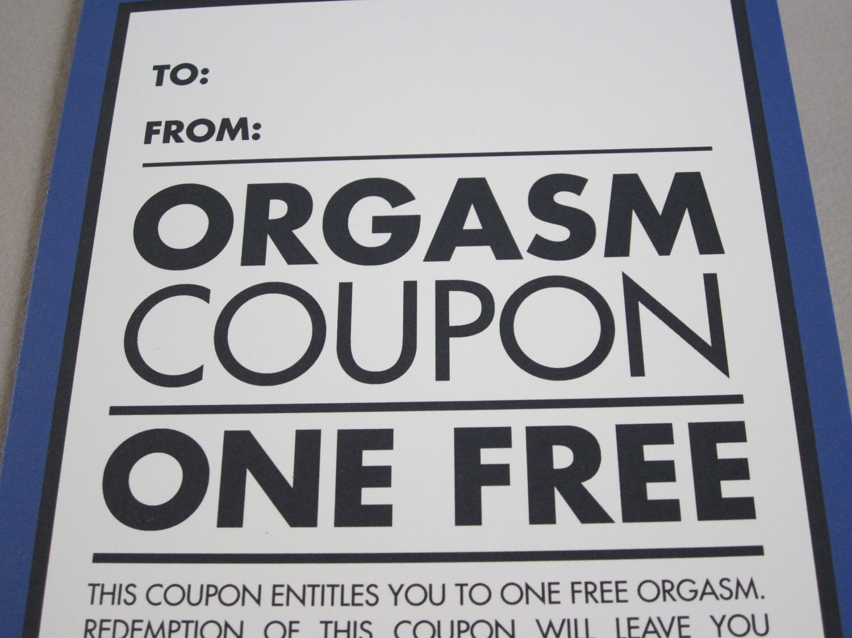 Free online sex fuck