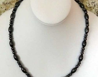 Magnetic Necklace Free Shipping 9005