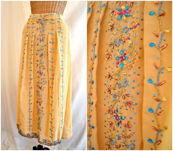 Vestir Ropa De Color Amarillo - Compra lotes baratos