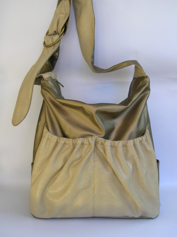 on sale 50 off diaper bag big bag for woman bag for. Black Bedroom Furniture Sets. Home Design Ideas