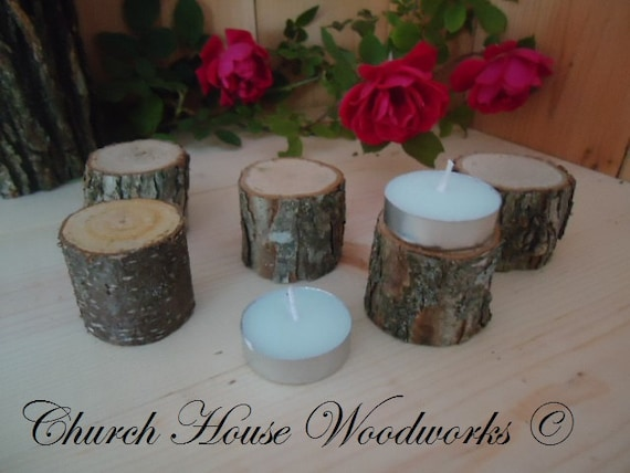 Items similar to sale tree slice stumps for rustic