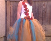 Adult tutu dress, Sale, adult tutu, adult pixie dress, adult fairy dress,  adult costume