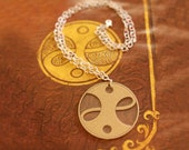 Fable - Guild Seal Necklace