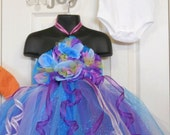 SALE this weekend only...Disney princess dress. Little Mermaid, Snow White, Sleeping Beauty, Cinderella, Belle, Tania, Tangled tutu